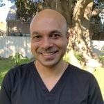 Dr Sanoj Joseph