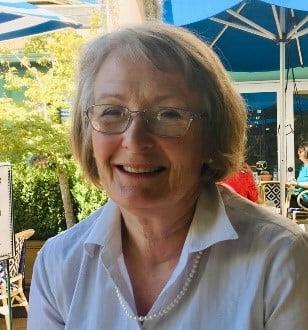 Dr Jane Taylor Intergrative GP - MBBS, BMED SCc (Hons), Dip RACOG
